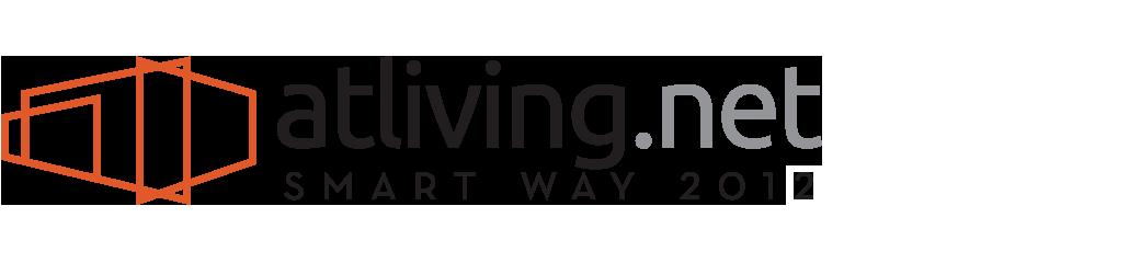診断で失敗回避の部屋探し atliving.net
